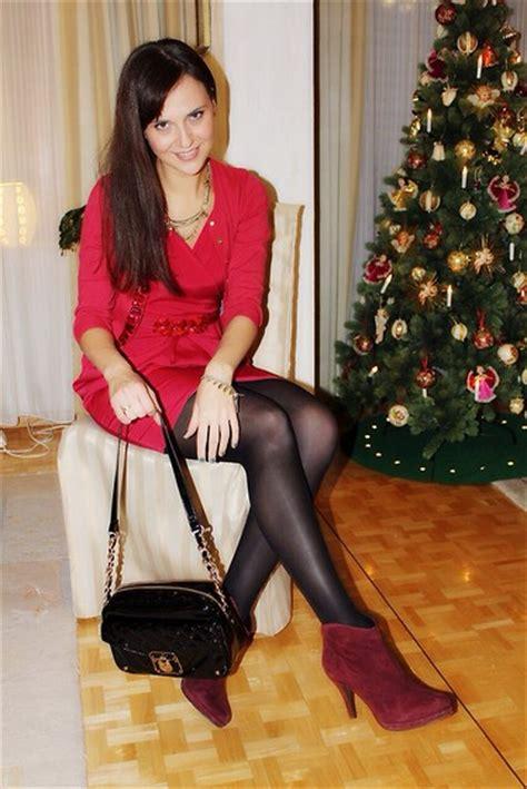 Flatshoes Casual Blackjeans 1 iwona k sh black jacket sh black casual top