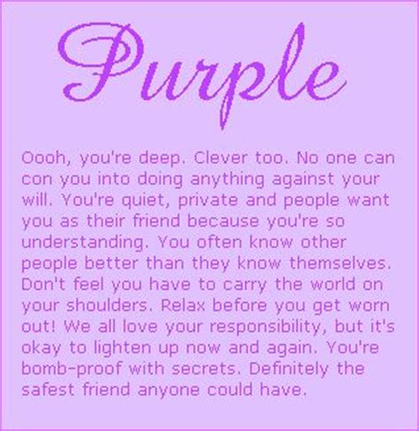 purple color meaning 25 best ideas about purple meaning on pinterest purple