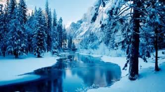 Paysage hiver iatitk