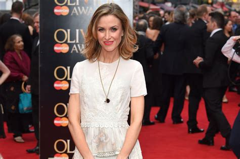 hairstyles and clothes from mr selfridge coronation street actress katherine kelly on her weight