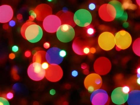 colored light colored lights wallpaper backgrounds androlib