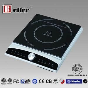 induction stove for sale induction stove bt k20 of betterhome1