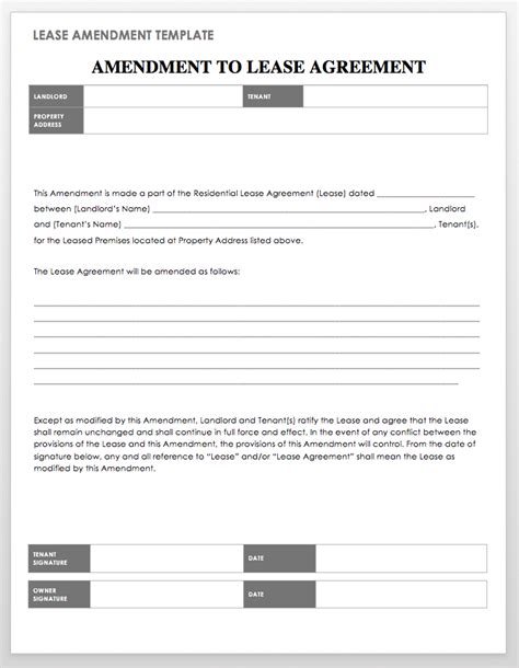Landlord Rent Book Template