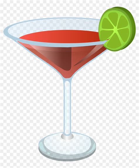 martini transparent background free cocktail clipart martini clipart
