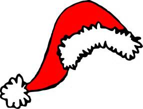 Santa hat santa hat clipart santa hat png santa hat vector