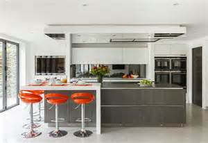 modern kitchen design 2017 best white home interior modern kitchen designs in 2016 home interior and design