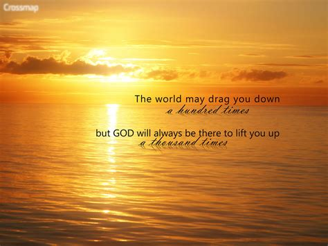 christian quotes christian quotes wallpapers hd wallpapers