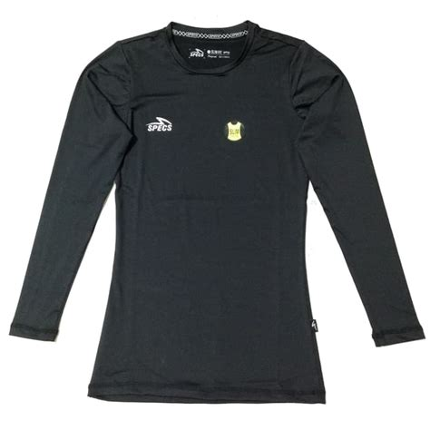 jual baselayer murah jual baselayer specs original enduro baselayer ls black