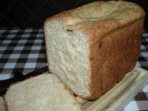 Bread Machine Recipes Without Bread Flour 17 Best Images About Bread Machine Recipes On
