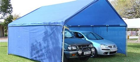 vehicle awnings south africa awnings and blinds patio covers shaydports george western