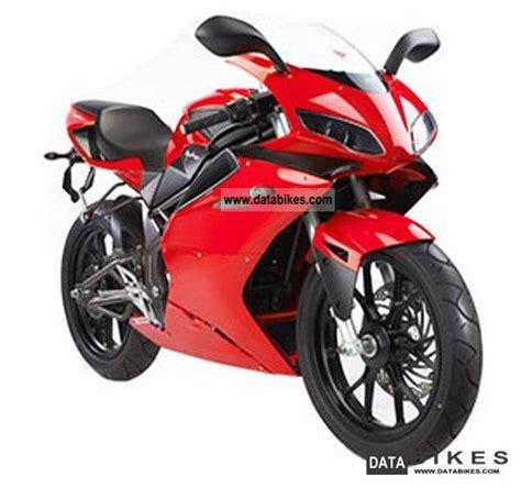 125ccm Motorrad Top Speed by 2011 Megelli Supersport 125cc 125r 8 1 Kw 11ps Strassenmotorr