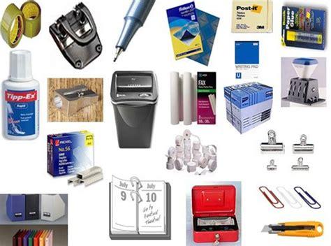 Alat Alat Kantor Pusat Grosir Distributor Supplier Alat Tulis Kantor Atk