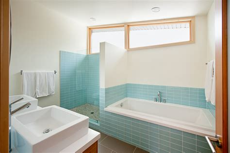 very small bathroom ideas uk 100 very small bathroom ideas uk simple bathrooms