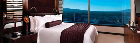 vegas 2 bedroom suite deals bedroom vegas 2 bedroom suite deals simple on in las vdara