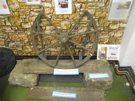 wandlen industrial wandle industrial museum