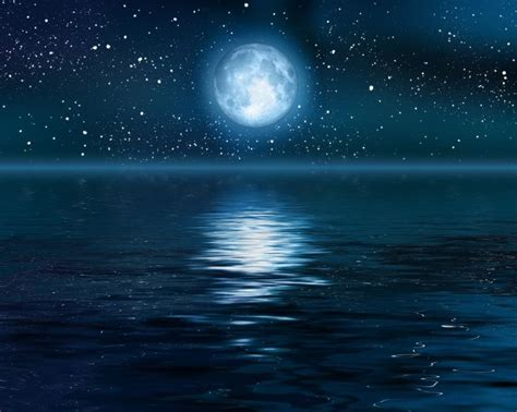 bing images beautiful moon best 25 moon over water ideas on pinterest water on the