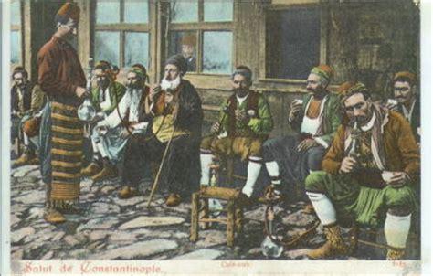 ottoman devshirme osmanli devleti1299 osmanli devleti osmanli