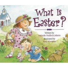 that grand easter day books 1000 images about easter classroom on