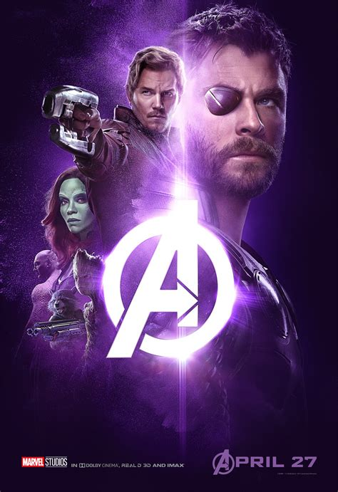 dye is cast salons color war escalates into lawsuit over stolen newest avengers infinity war posters are a colorful look