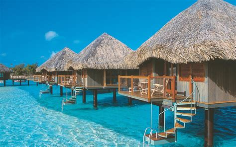 island bungalow vacations by mesture we re going to tahiti