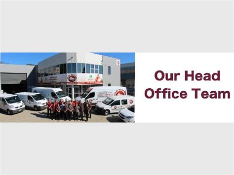Detox Services Brisbane by Qld Rehab Equipment Brisbane Australia