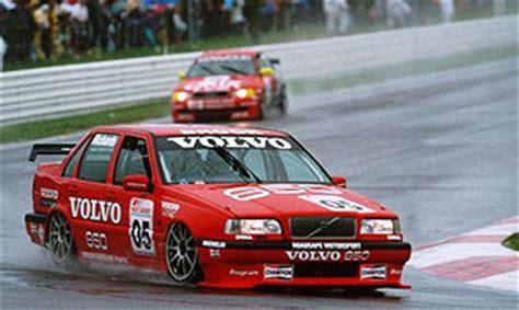 pirtek poll australias  iconic volvo race car speedcafe