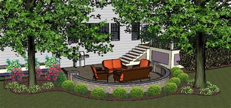 backyard creations maryland backyard creations