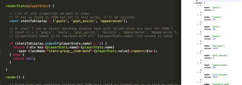 javascript template strings es6 stack overflow