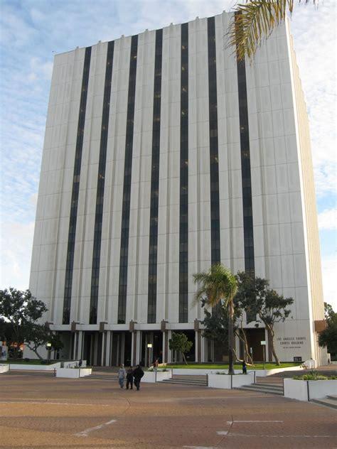 compton court house west compton boulevard mapio net