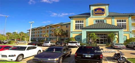 best hotel naples hotel transportation to from the best western hotel in