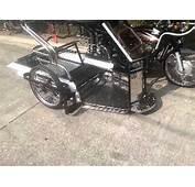 DRAGRACER LIPA Honda Tmx 155 Lipa Batangas Pride  YouTube