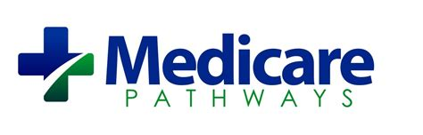supplement insurance definition about medicare pathways inc medicare pathways
