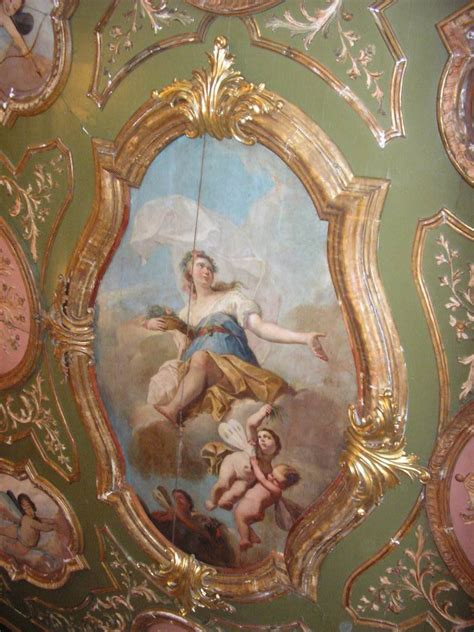 baroque ceiling file baroque lounge ceiling 1 jpg wikimedia commons