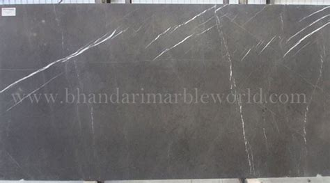 spanish gray best italian marble india spanish grey