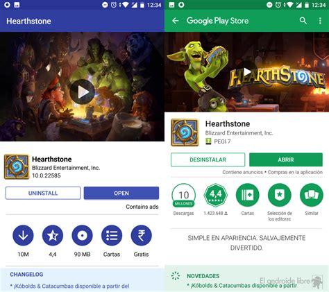 play store apk xda galaxy la tienda de apps que quiere enfrentarse a la play store apk trucos para celulares