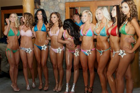 A World Of Candids Nation 8 by File Competition Candid Contestants 2012 Jpg