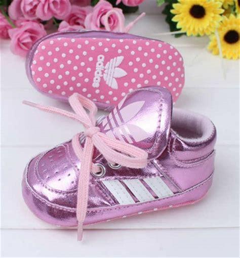 kz bebek ayakkab modelleri ongsonocom yeni moda kız bebek ayakkabı modeli kadınlar