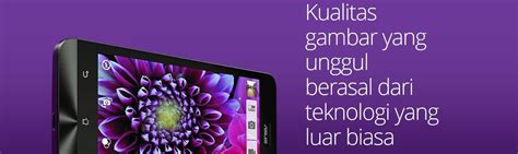 Tempered Glass Asus Zenfone 2 55 Garansi 1 Bulan asus zenfone 5 ram 2gb 16gb garansi distributor 1
