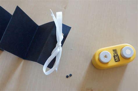 how to make an accordion card diy accordion photo card myprintly