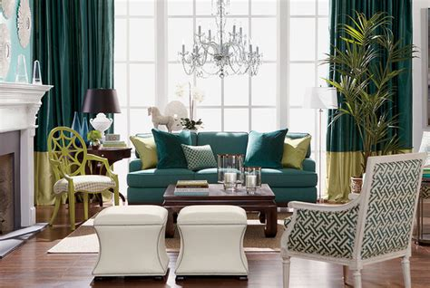 ethan allen living rooms ethan allen living room traditional living room salt