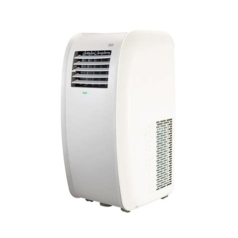 Ac Portable Lung ecoair eco12p mobile air conditioner from breathing space