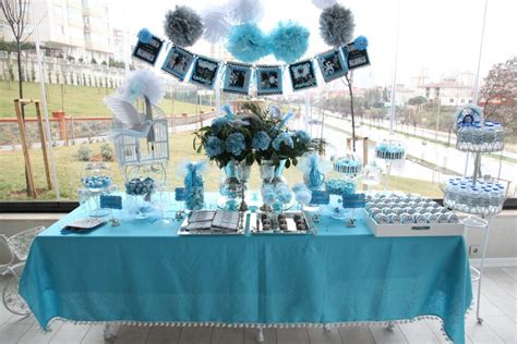 Where To Buy Baby Shower Decorations by Top 16 Baby Shower Decorations Mostbeautifulthings