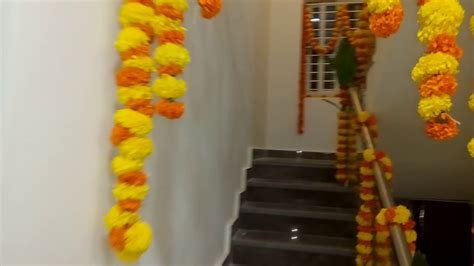 For House Decoration by House Warming Decoration