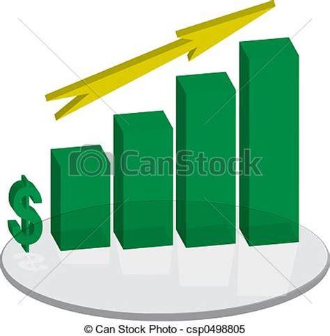 sales chart down clipart sales clip art free clipart panda free clipart images