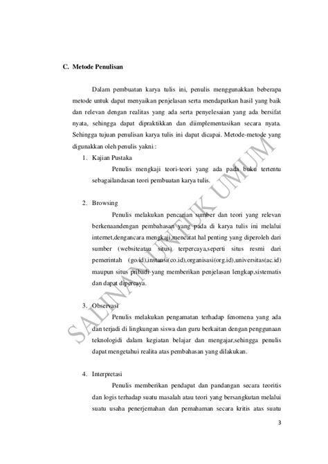 Metode Aborsi Kalimantan Peningkatan Pad Kalimantan Tengah