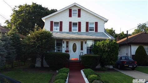 houses for sale malverne ny 39 nassau blvd malverne ny 11565 home for sale and real estate listing realtor com 174