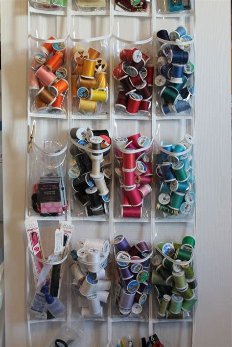 shoe organization 25 best ideas about hanging shoe organizer on pinterest