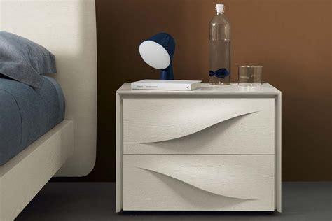 comodini moderni bianchi napol gruppo letto fontana legno camere a prezzi scontati