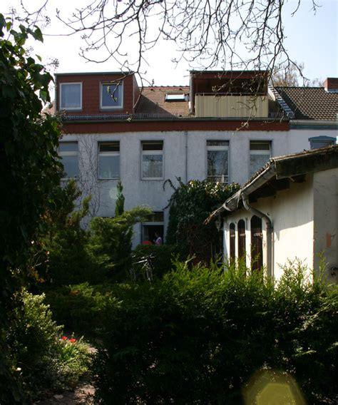 wohnung mit garten berlin brandenburg garten spandau appartement garten in berlin spandau
