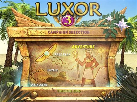 full version luxor free download luxor 3 download free full games match 3 games